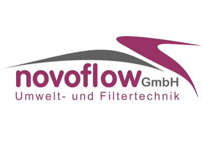 Novoflow