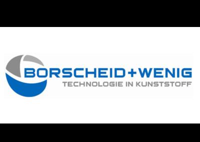 Borscheid+Wenig