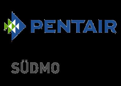 Pentair Südmo